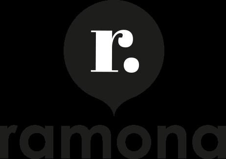Ramona van Zweden